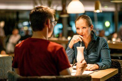 ibis_zurich_adliswil_restaurant54