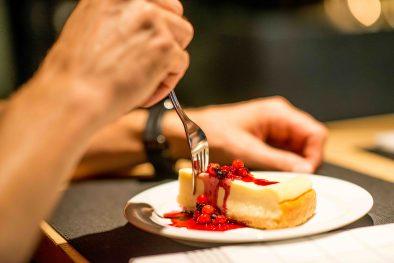 ibis_zurich_adliswil_restaurant55