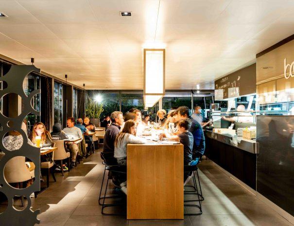 ibis_zurich_adliswil_restaurant_neu_0