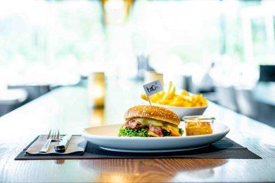 ibis_zurich_adliswil_restaurant_neu_10