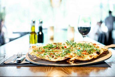 ibis_zurich_adliswil_restaurant_neu_12