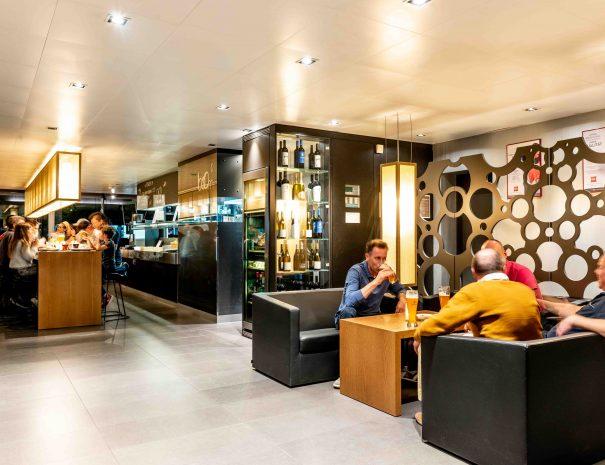 ibis_zurich_adliswil_restaurant_neu_2