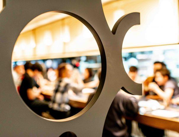 ibis_zurich_adliswil_restaurant_neu_5