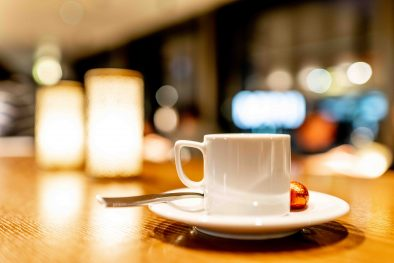 ibis_zurich_adliswil_restaurant_neu_6