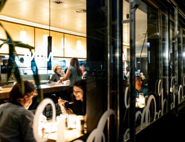 ibis_zurich_adliswil_restaurant_neu_7