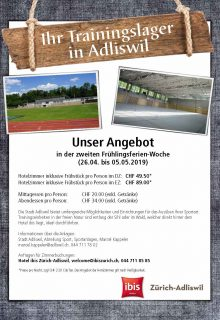 Trainingslager_in_Adliswil_181217_120